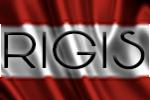 Rigis.lv